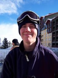 2009_Dan snowboard